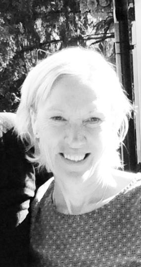 Marie Altermark Rahlén